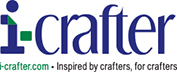 i-crafter